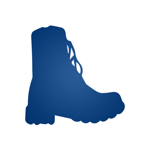 uniformidad-laboral-calzado