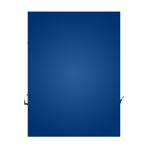 uniformidad-laboral-camisas