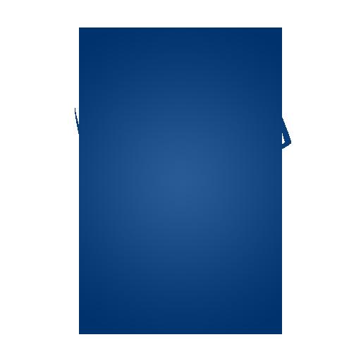 uniformidad-laboral-camisetas-polos