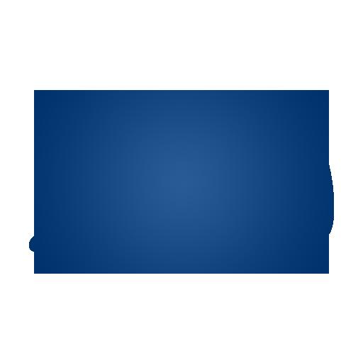 uniformidad-laboral-gorras