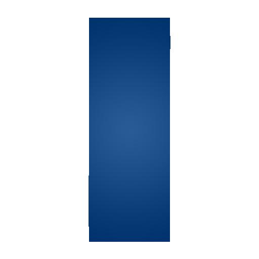 uniformidad-laboral-pantalones